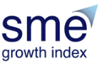 SME Growth Index